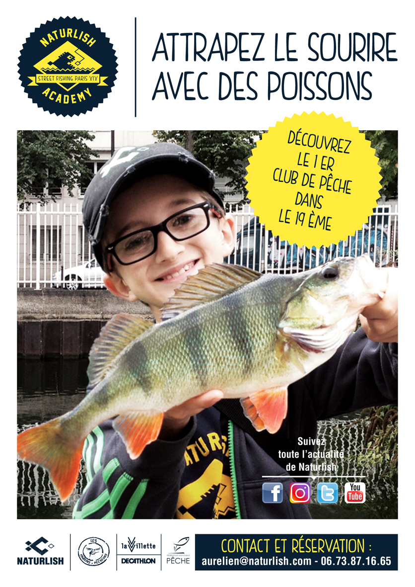 naturlish-streetfishing-01